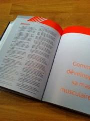 Bibliographie à chaque chapitre