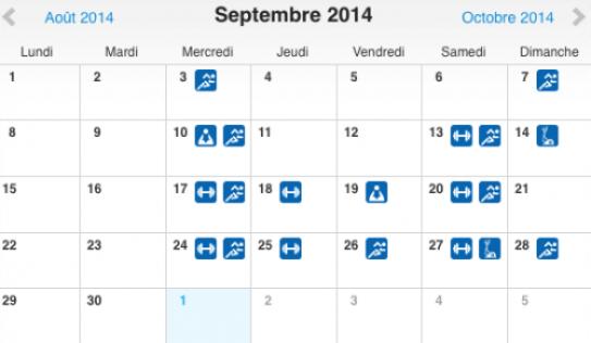 Capture d'écran 2014-10-01 à 22.42.41