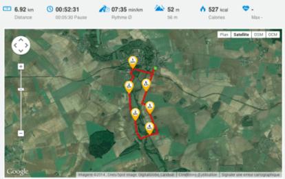 Capture d'écran 2014-10-18 à 22.58.23