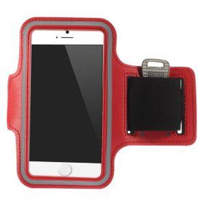 brassard-de-sport-pour-iphone-6-47-pouces-rouge-neoprene-leger