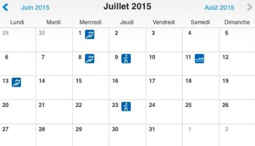 Capture d'écran 2015-08-04 à 00.01.50