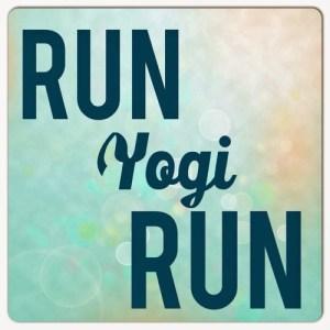 run-yoga