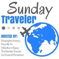 SUNDAY-TRAVELER-BADGE-BLUE1