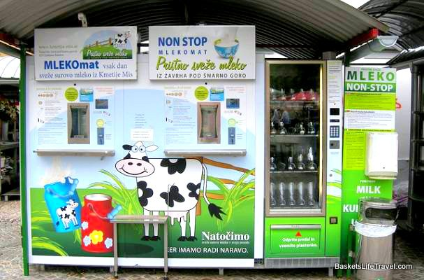 1-rawmilk-vending-machine