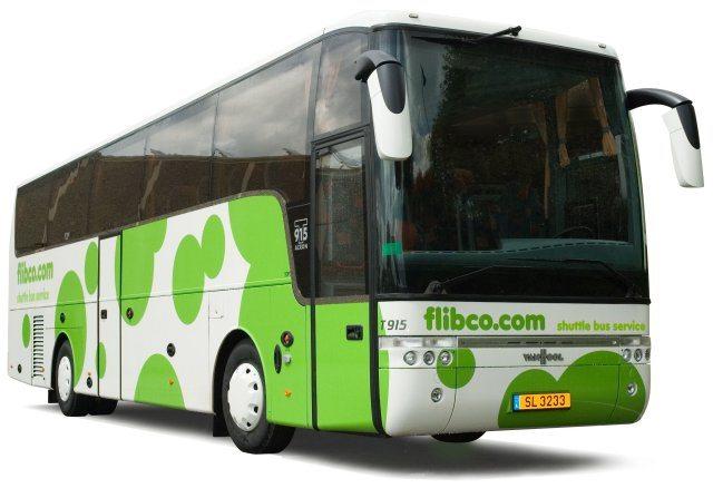 frankdfurt hahn shuttle bus flibco.com