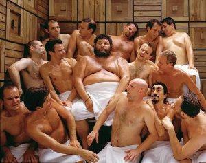 sauna263