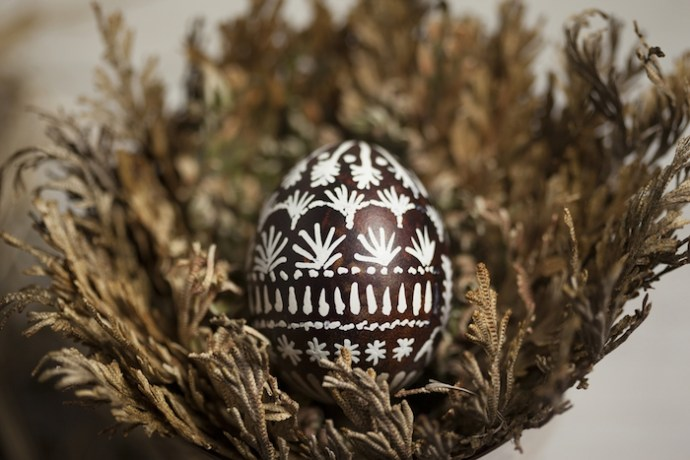 Lithuania Easter Traditions