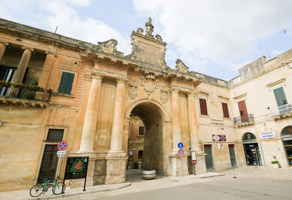 What to do and see in Lecce, Italy - A Complete Weekend Guide