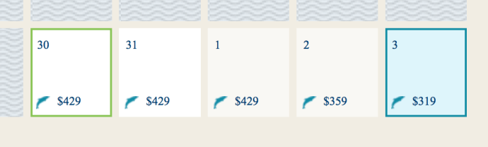 Discovery Cove Prices, Tickets & Tips