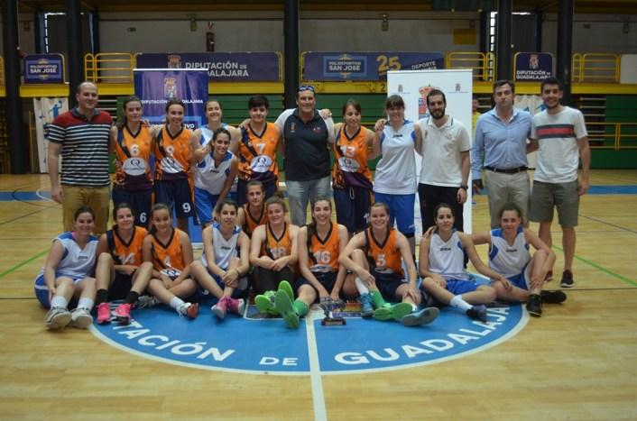 copa_final3
