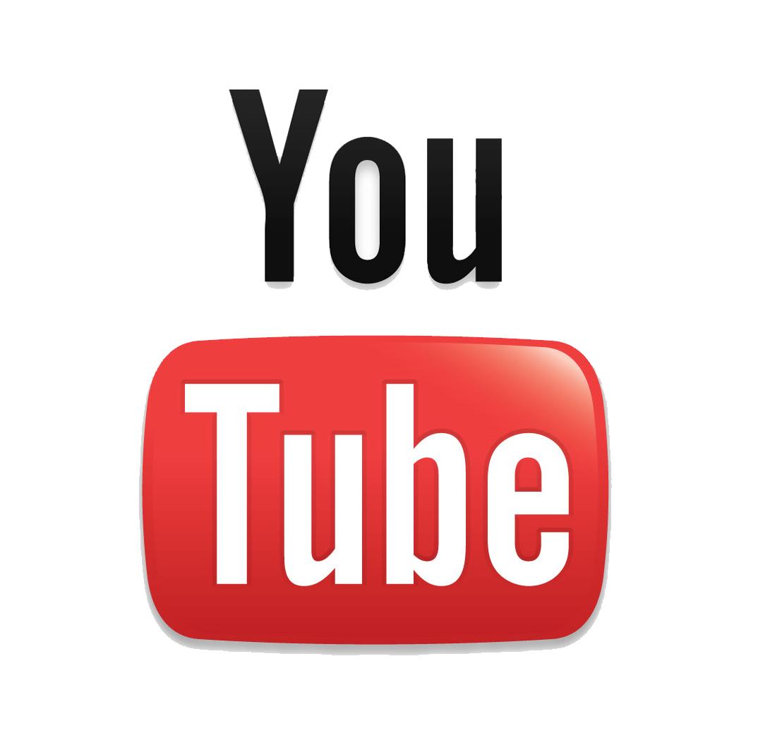 Nuestro Canal de Youtube