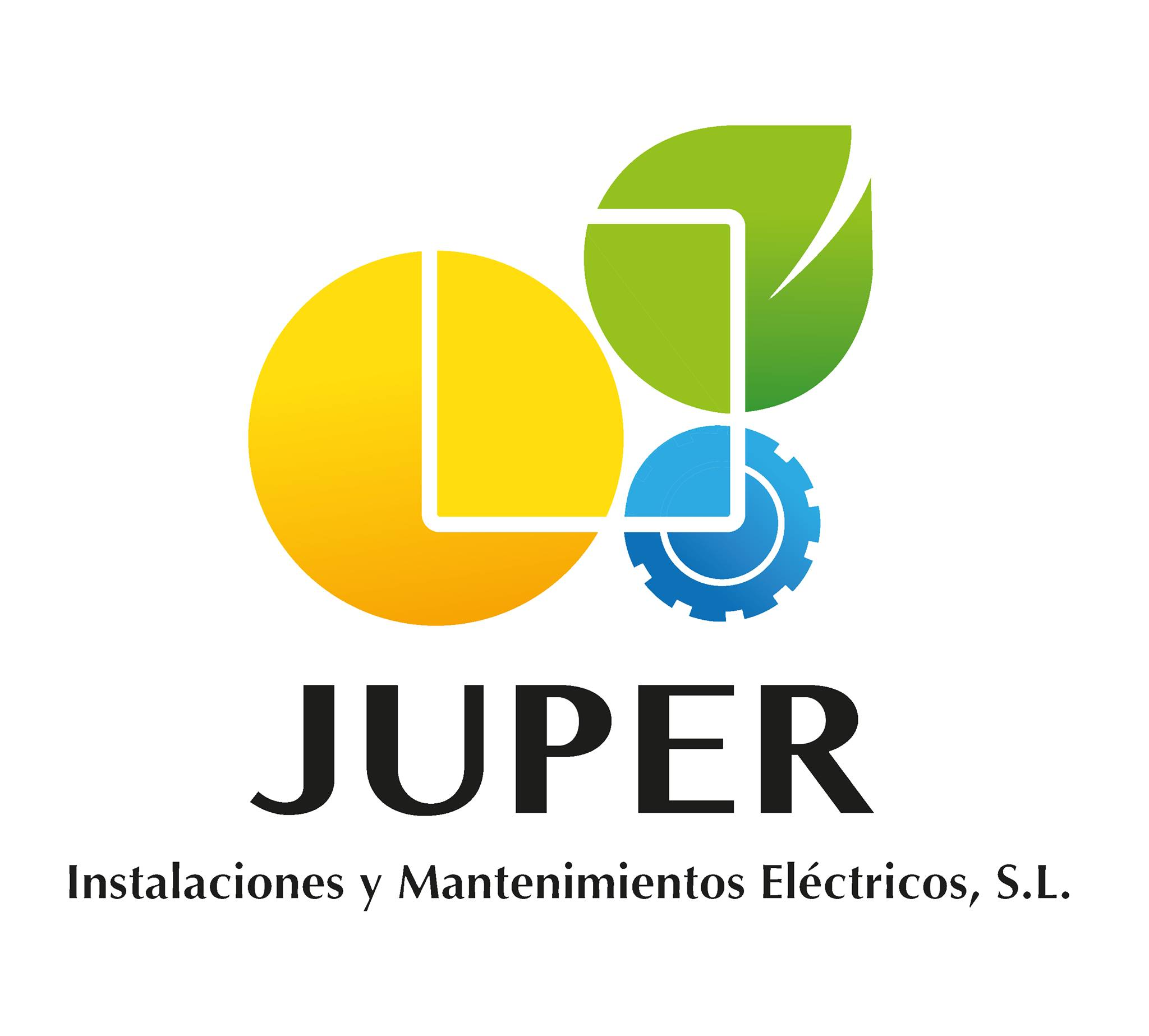 juper_N