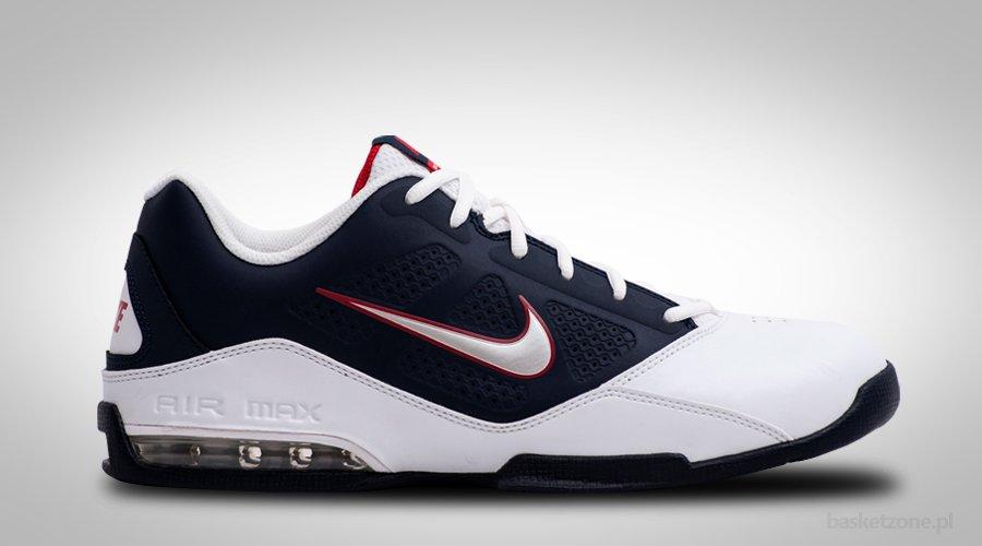 Nike Air Max Full Court 1 | Hot Trending Now