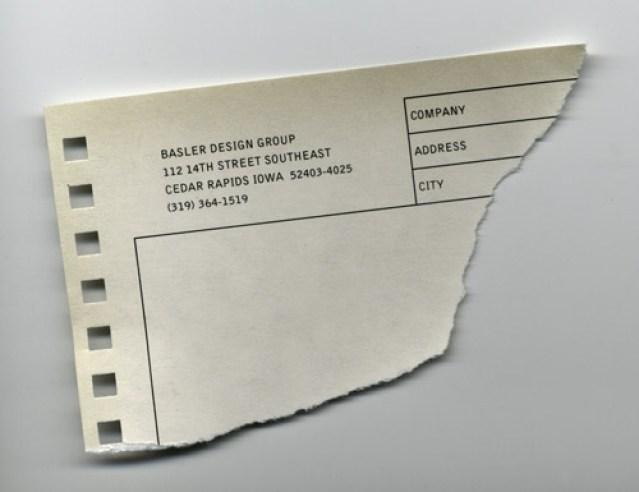 basler_letterhead
