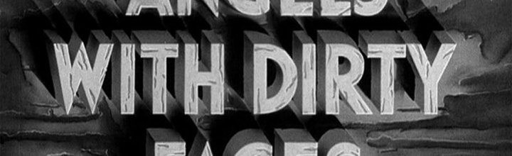 Archive of movie stills. Great typographic history.