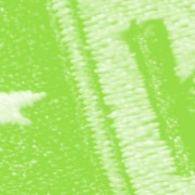 KRNA 94.1 Iowanarock