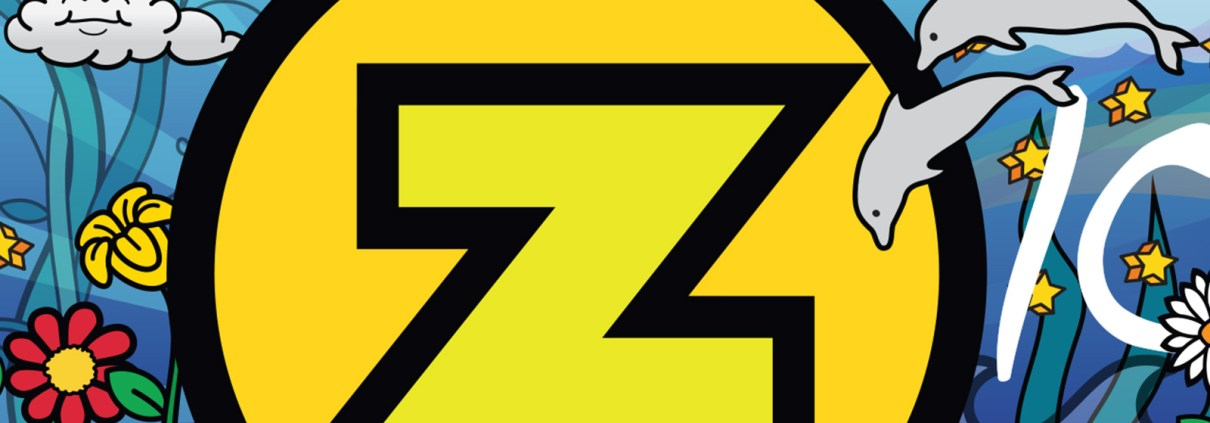 Z102.9 Mac Bus Detail