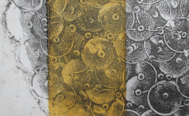 orb 2 detail