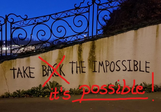 take the impossible.jpg