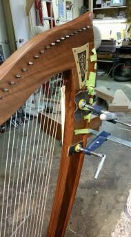 harp-repair-3