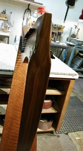 harp-repair-4b