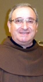 Fr-AntonioB