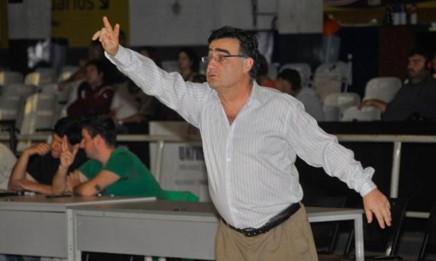 Novedad para entrenadores amateur