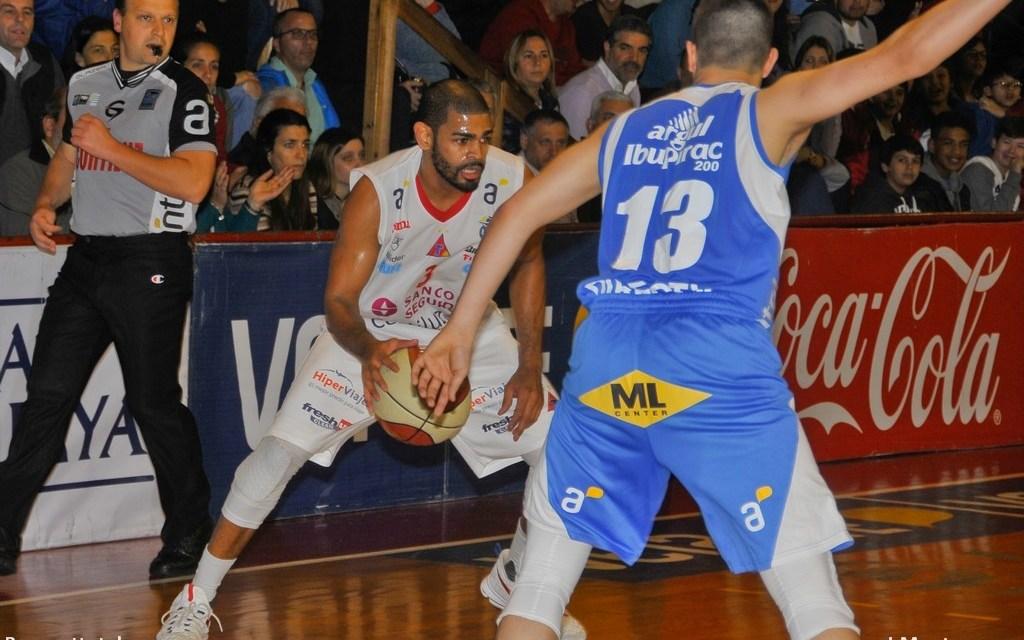 Show-en Villegas