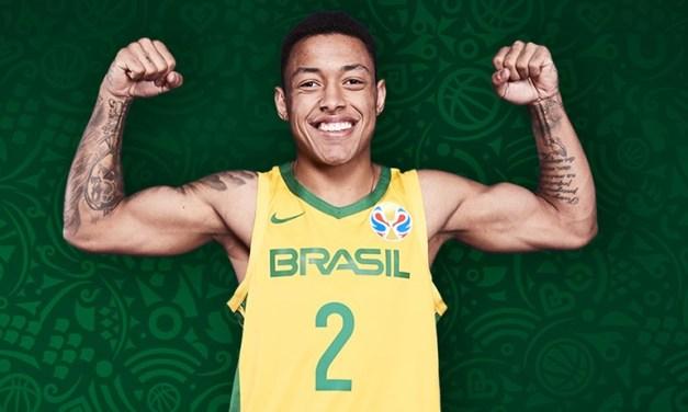 Los 12 brasileros