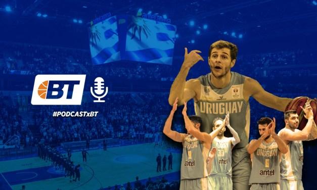 PodcastBT: Previa PreAmericup