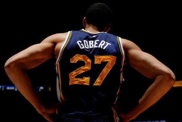 La NBA sin rey, pero con Corona