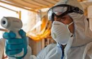 الصحة: تسجيل 1749 إصابة جديدة بفيروس كورونا ووفاة 83 حالة