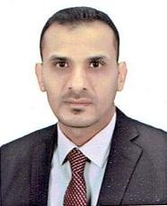 موقف ابو سفيان .. أفضل من موقف سياسيو الصدفة
