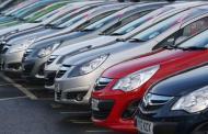 انخفاض في مبيعات السيارات الأوروبية الجديدة في يونيو