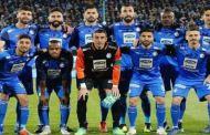 كورونا يصيب 11 لاعبًا من فريق استقلال الإيراني