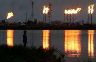صادرات العراق النفطية تبلغ 2.8 مليون ب/ي في يونيو