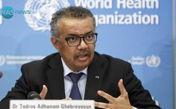 تصريح متشائم من الصحة العالمية: استعدّوا للوباء الآخر!