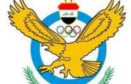 رسمياً .. القوة الجوية يعلن تأجيل الإنتخابات حداداً على وفاة ناظم شاكر