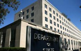 واشنطن تطالب الحكومة العراقية بفرض سلطتها وحماية المتظاهرين