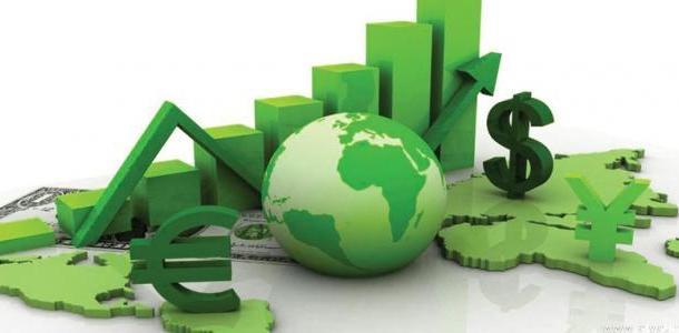 الأنظمة الاقتصادية الدولية وأنواعها