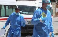 ارتفاع في معدل الإصابات اليومي بفيروس كورونا في ديالى
