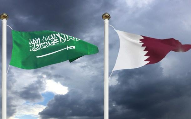 العراق يرحب بعودة العلاقات بين السعودية وقطر