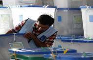 مجلس الأمن يدرس إقرار المراقبة الدولية في الانتخابات العراقية