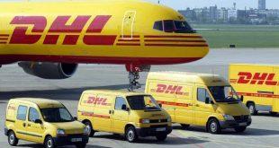 أكبر الشركات اللوجيستية العالمية في قطاع الشحن الجوي خلال 2020