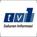 HyppTV channels, numbers & description