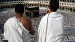 Terkini! Pakej Haji 2017