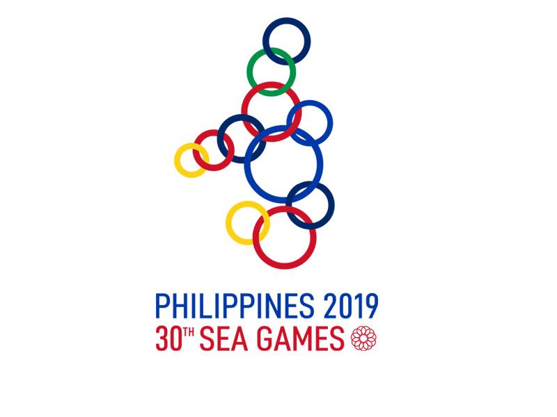 Tekken 7 di SEA Games 2019