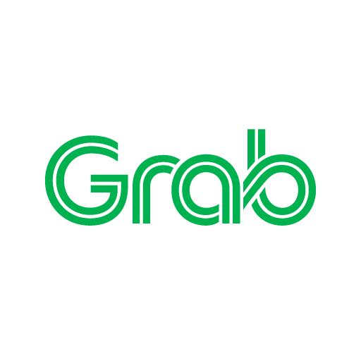 Grab Kuantan