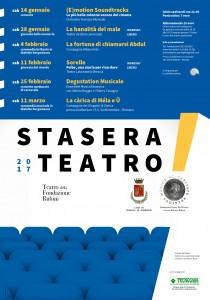 Idee week end e gite fuori porta  Turismo a Bergamo e in