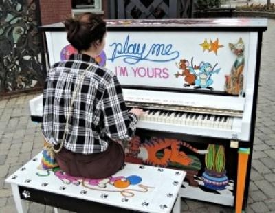 débuter la musique et se motiver pour jouer